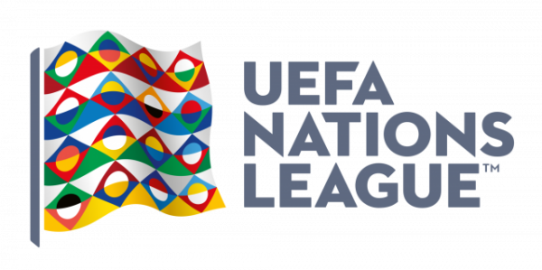UEFA Nations League preview: Germany v France