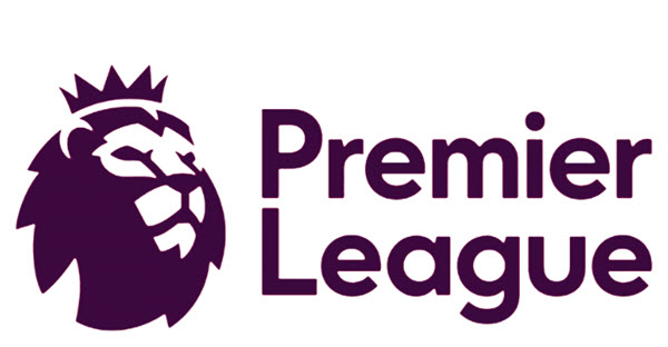 Premier League Hull City v Arsenal