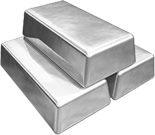الفضة